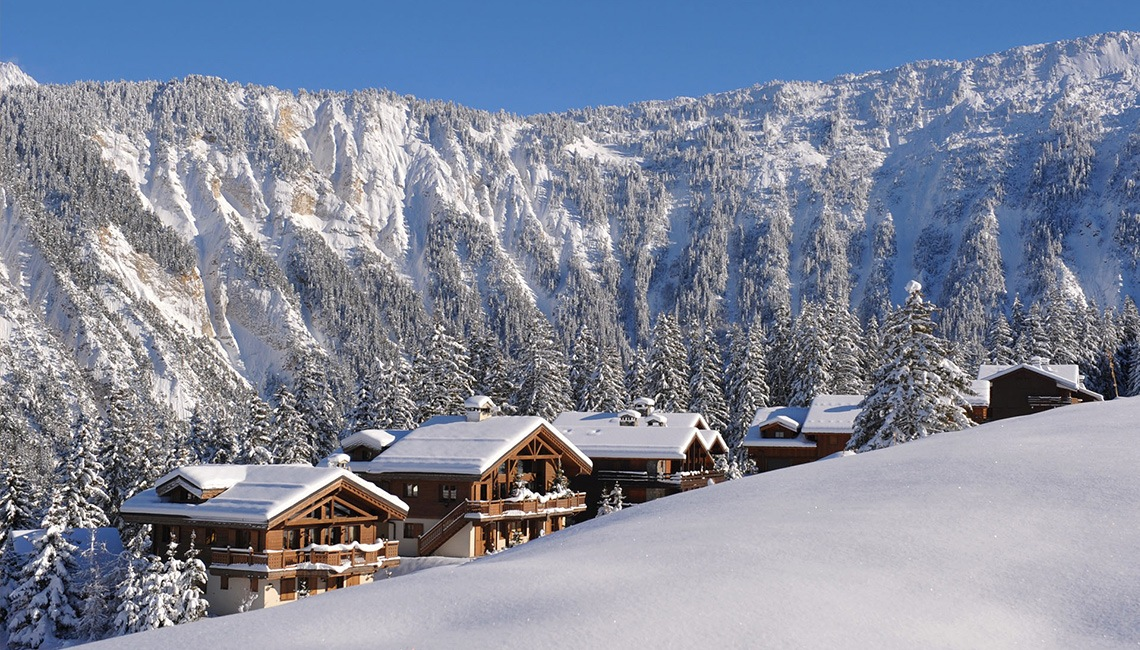 1-courchevel