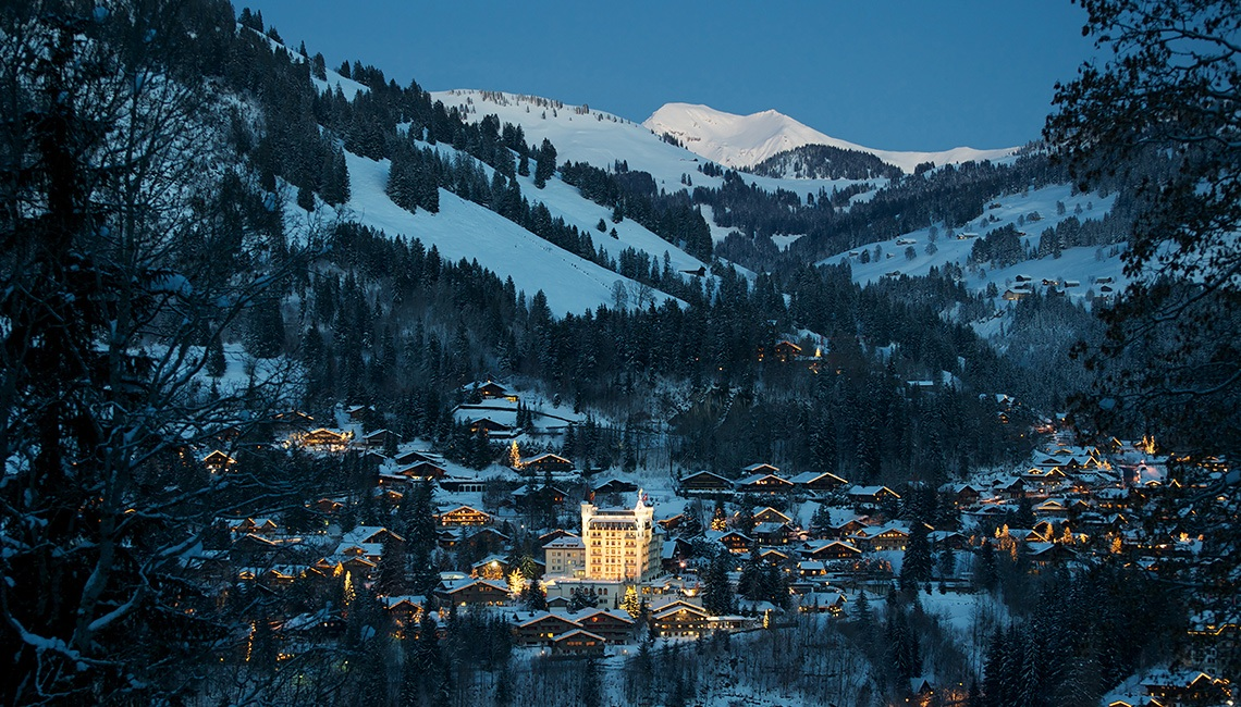 7-gstaad