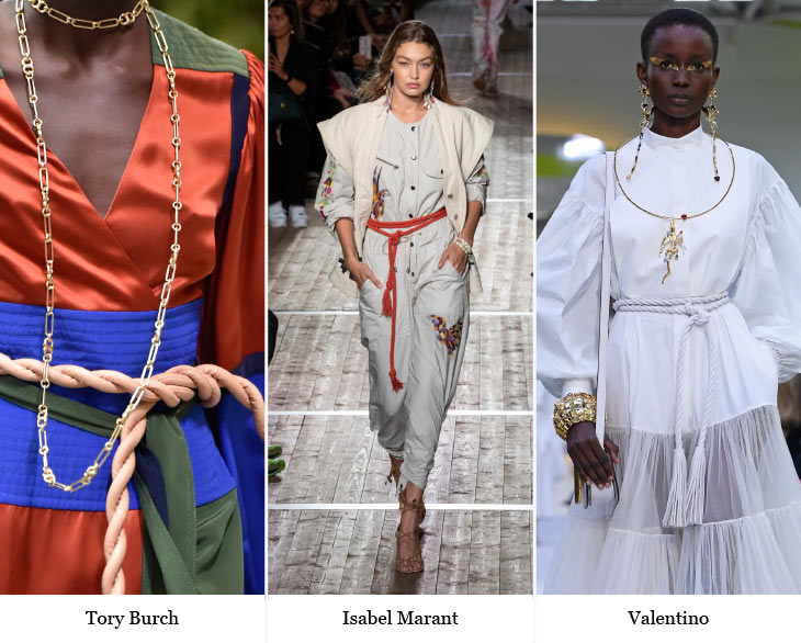 ∼⊆⊆•⊗•⊇⊇∼2020 season trends that will take you to the streets and enter∼⊆⊆•⊗•⊇⊇∼
