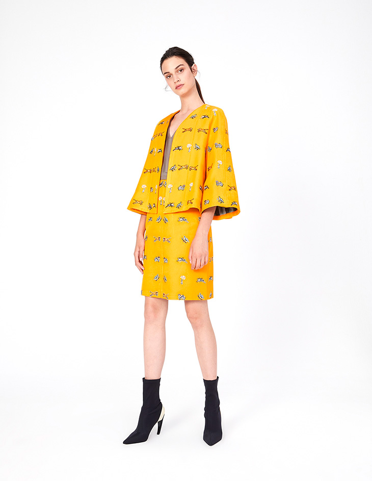 Δ∇Δ∇≈2020 Spring / Summer Fashion≈Δ∇Δ∇
