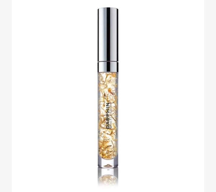 Darphin Petal Infusion Lip Oil Gloss