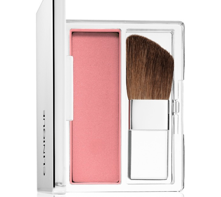 Clinique Blushing Blush Precious Posy