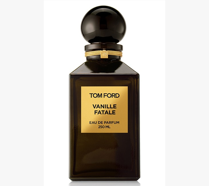 TOM FORD Private Blend Vanille Fatale