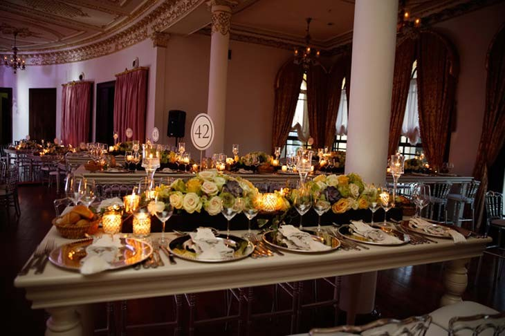 Cherie Flowers & Event, İstanbul