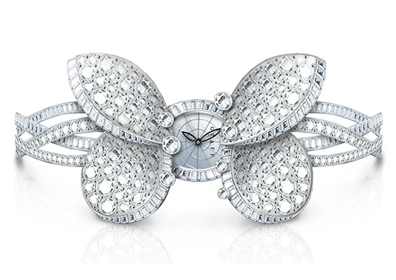 fully-set-diamond-princess-butterfly-watch