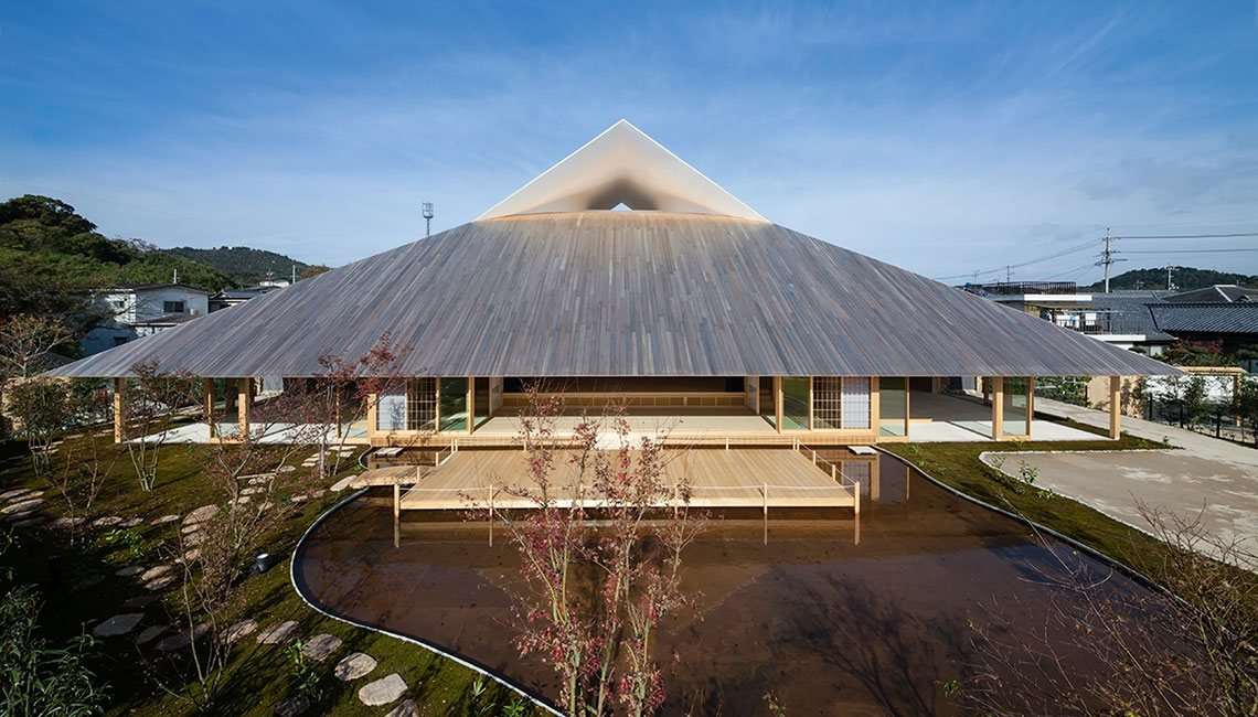00_naoshima-hall-japan_best-new-public-building_2