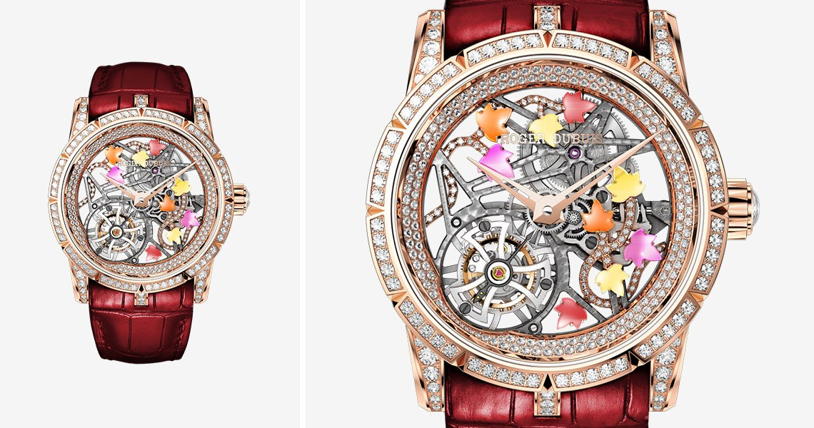 9-Roger-Dubuis