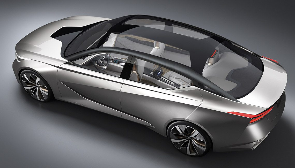 Nissan_Vmotion20_Concept (3)