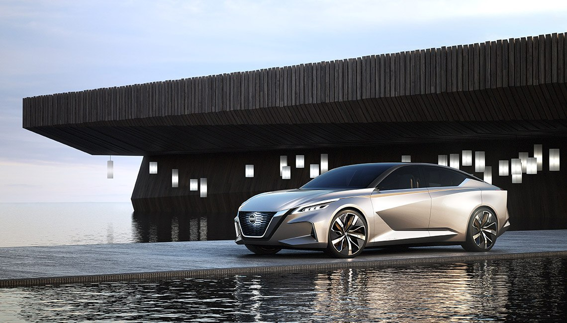 Nissan_Vmotion20_Concept (4)