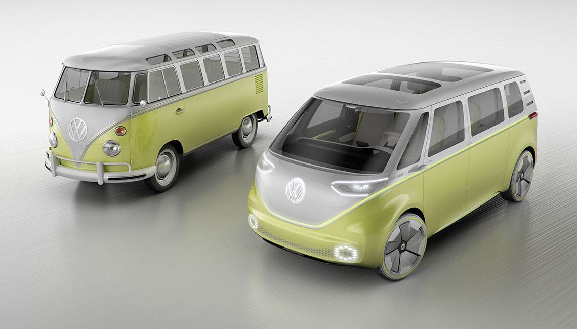VW-ID-Buzz-(1)