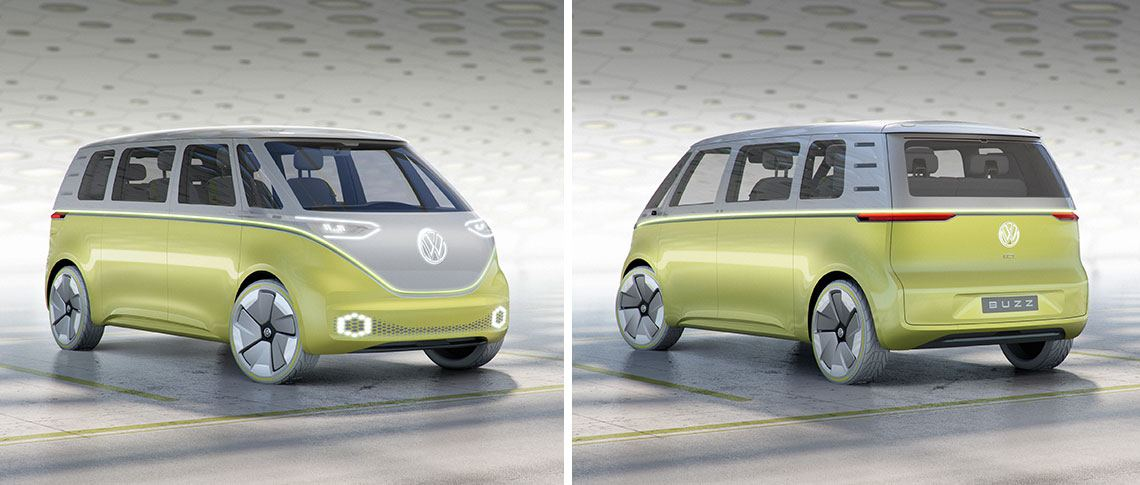 VW-ID-Buzz-(2)