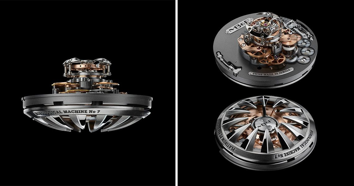 2-mb&f-(3)